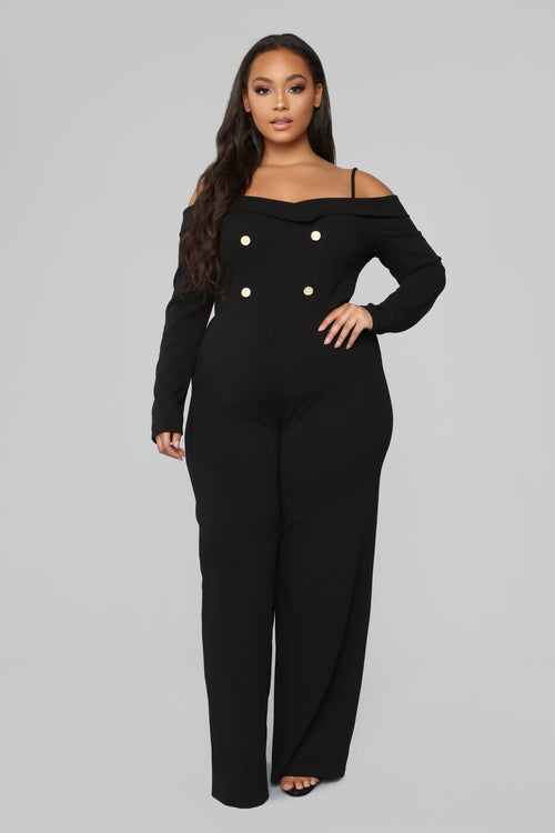 Plus Size   Curve Clothing   Womens Dresses, Tops, and Bottoms c65ef9814642