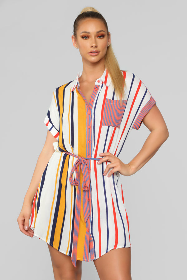 0a6845412b0d Womens Dresses | Maxi, Mini, Cocktail, Denim, Sexy Club, & Going Out ...