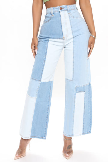 tight jeans womens blue jeans light wash jean stacked Flare jeans vintage high waist jeans OutCast Bell Bottom Jeans high waist jeans