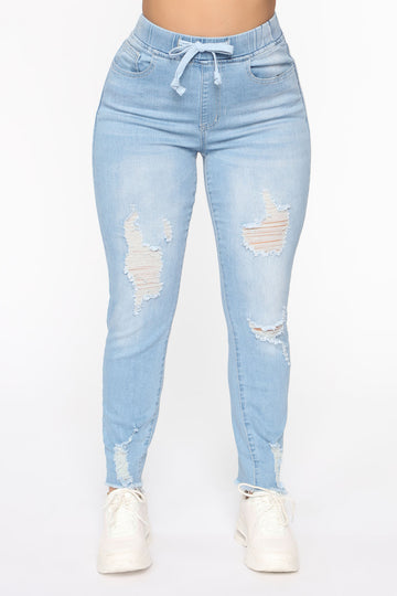 Discover Flattering Affordable Skinny Jeans All Sizes Lengths Fashion Nova