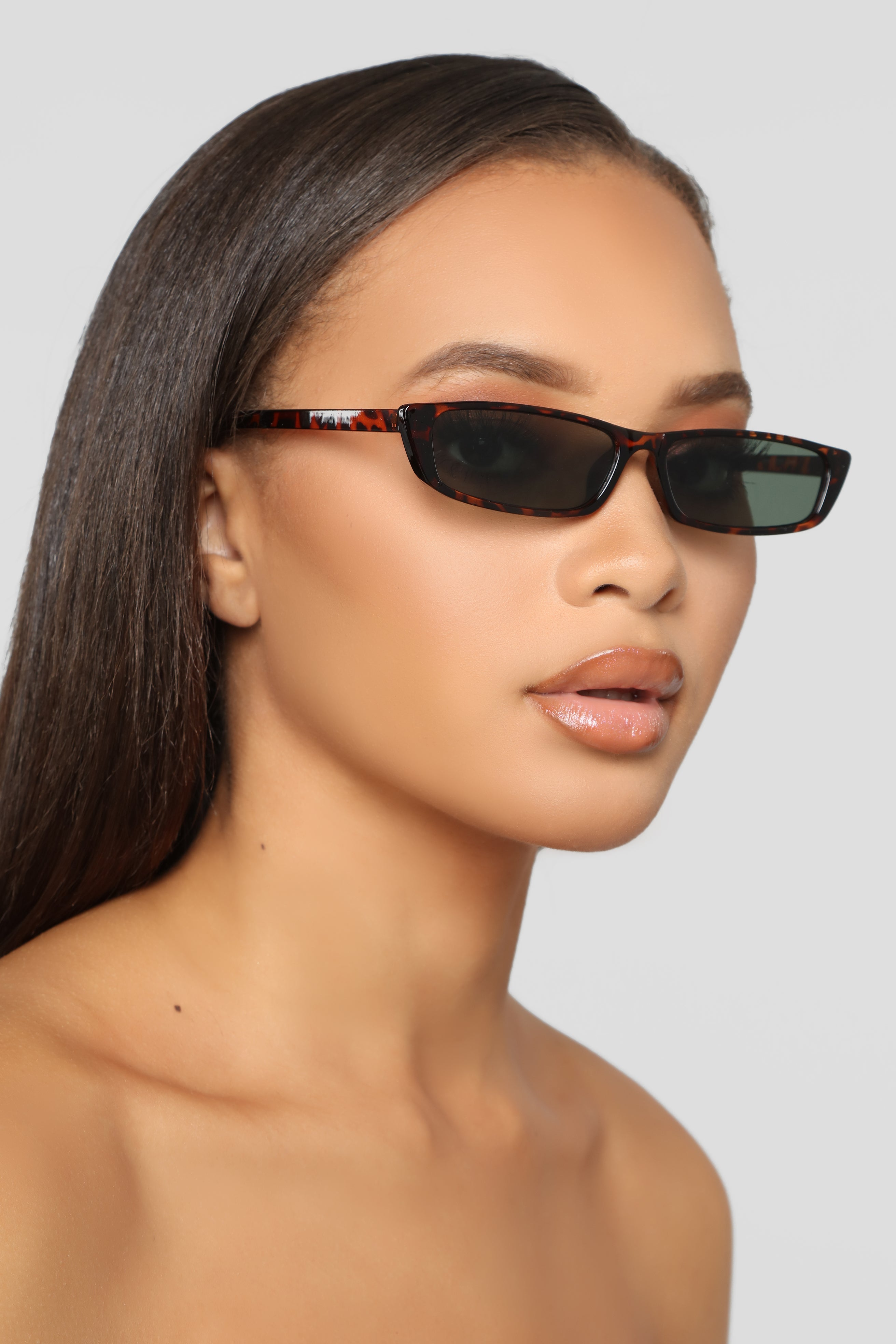 https   www.fashionnova.com products good-things-dont-last-forever ... 672b126a868a