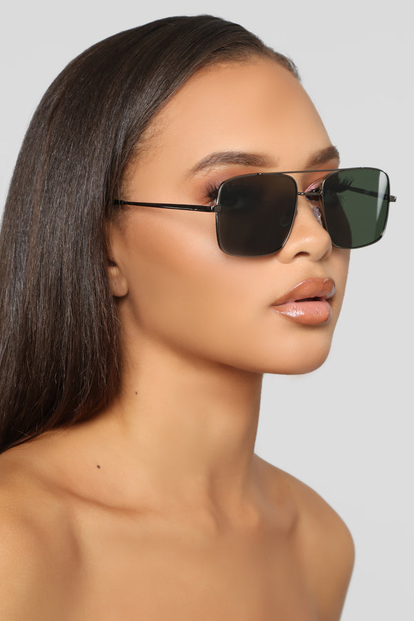 b63c167369e4 Sunglasses