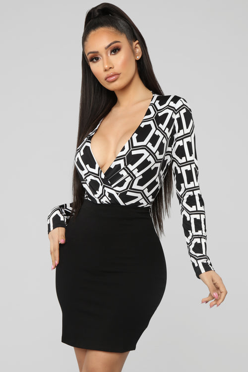 New Womens Clothing Buy Dresses Tops Bottoms Shoes And Heels 2
