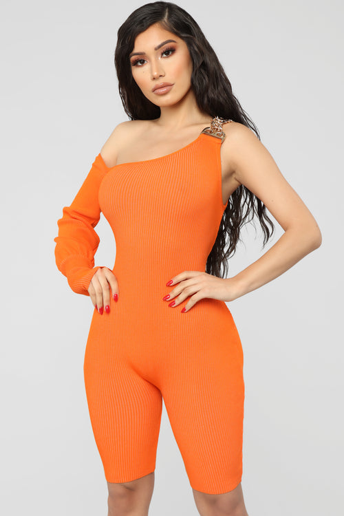 Rompers Jumpsuits For Women Shop Womens Unitards Playsuits 3