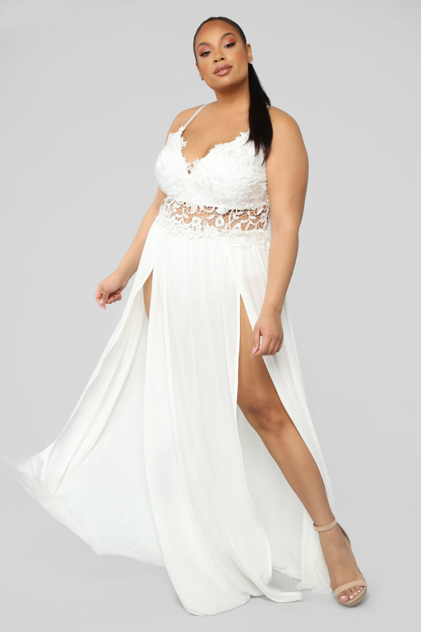 a2b8141d45 Plus Size Dresses for Women - Affordable Shopping Online