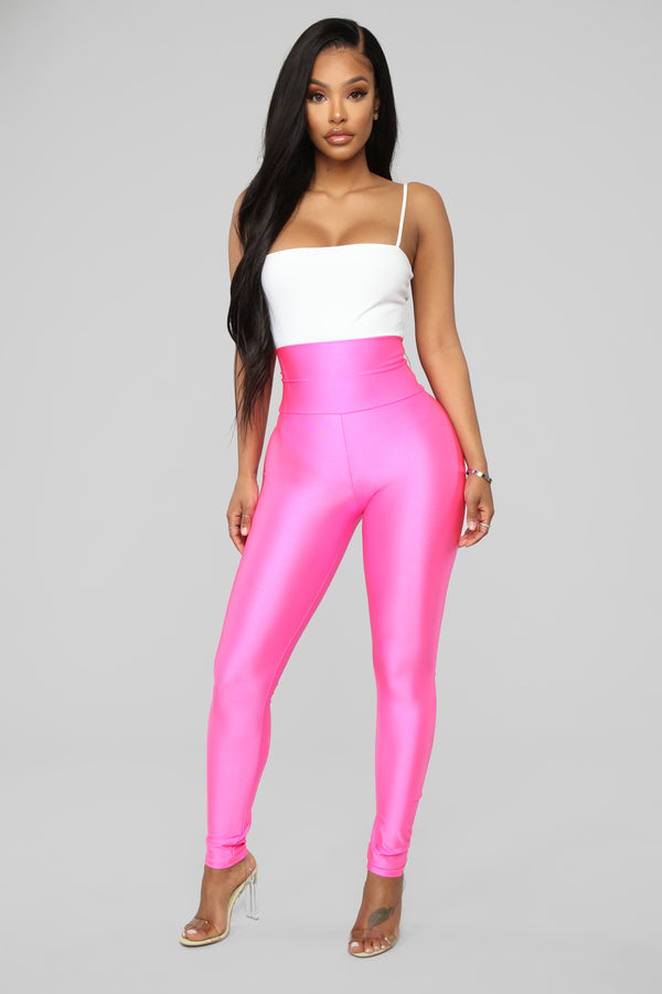 2f841aa82dd Leggings & Tights for Women   Work, Casual, and Club Leggings