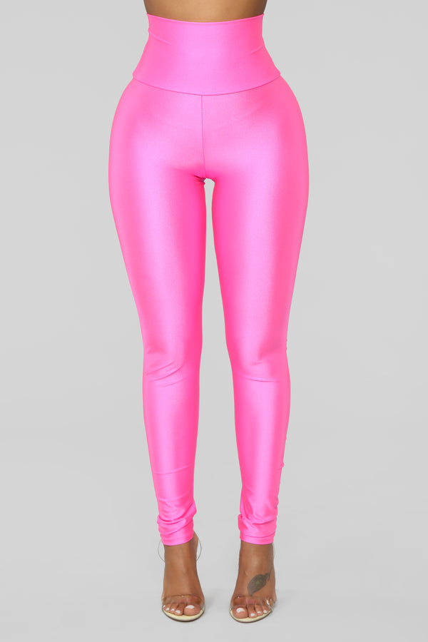 692e822515030c Leggings & Tights for Women | Work, Casual, and Club Leggings