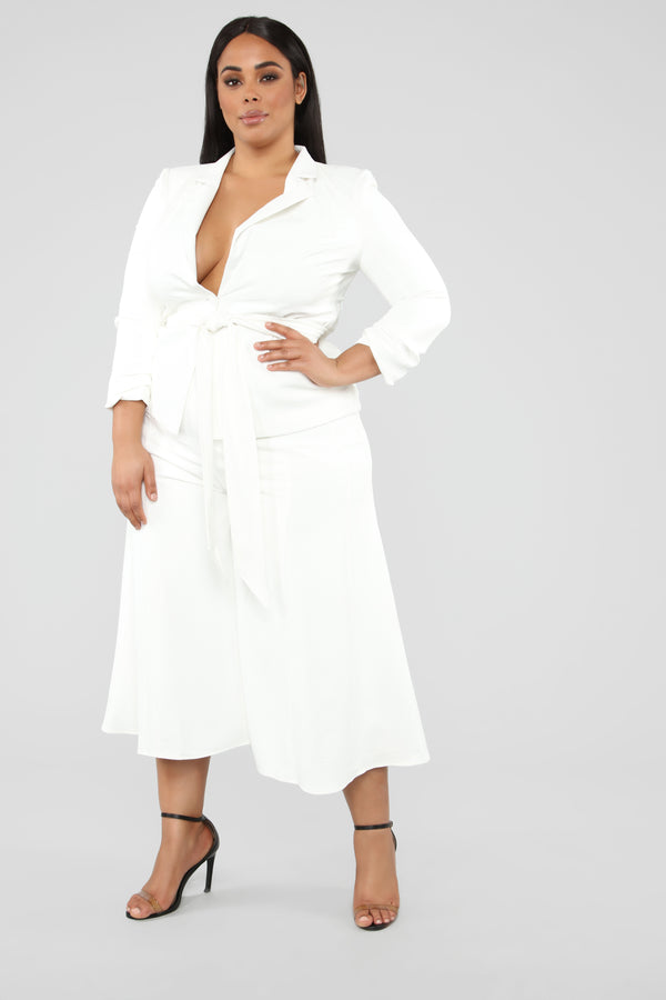 53bf89410 Plus Size - Luxe