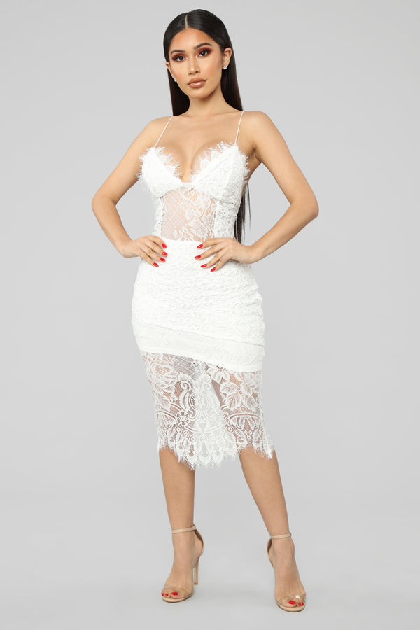 c0855764dec3 Shop for Dresses Online - Over 3800 Styles