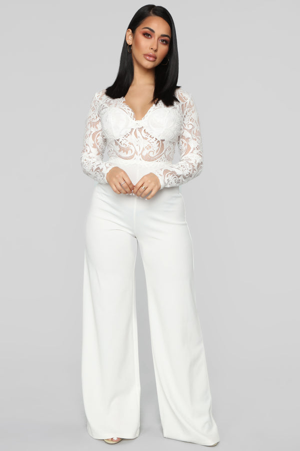 e41c94193012 Valentine s Day Rompers   Jumpsuits