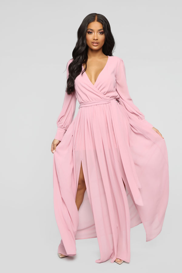 52b854ba789 Maxi Dresses for Any Occasion - Over 900 Styles