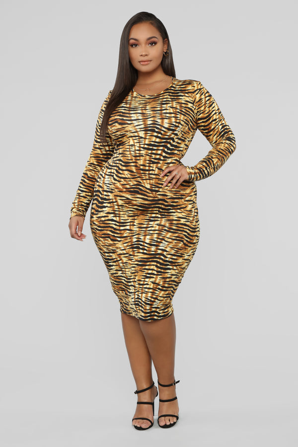 3998210bfa1 Plus Size   Curve Clothing
