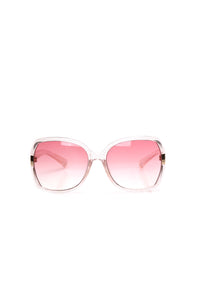 Unforgiven Sunglasses - Pink