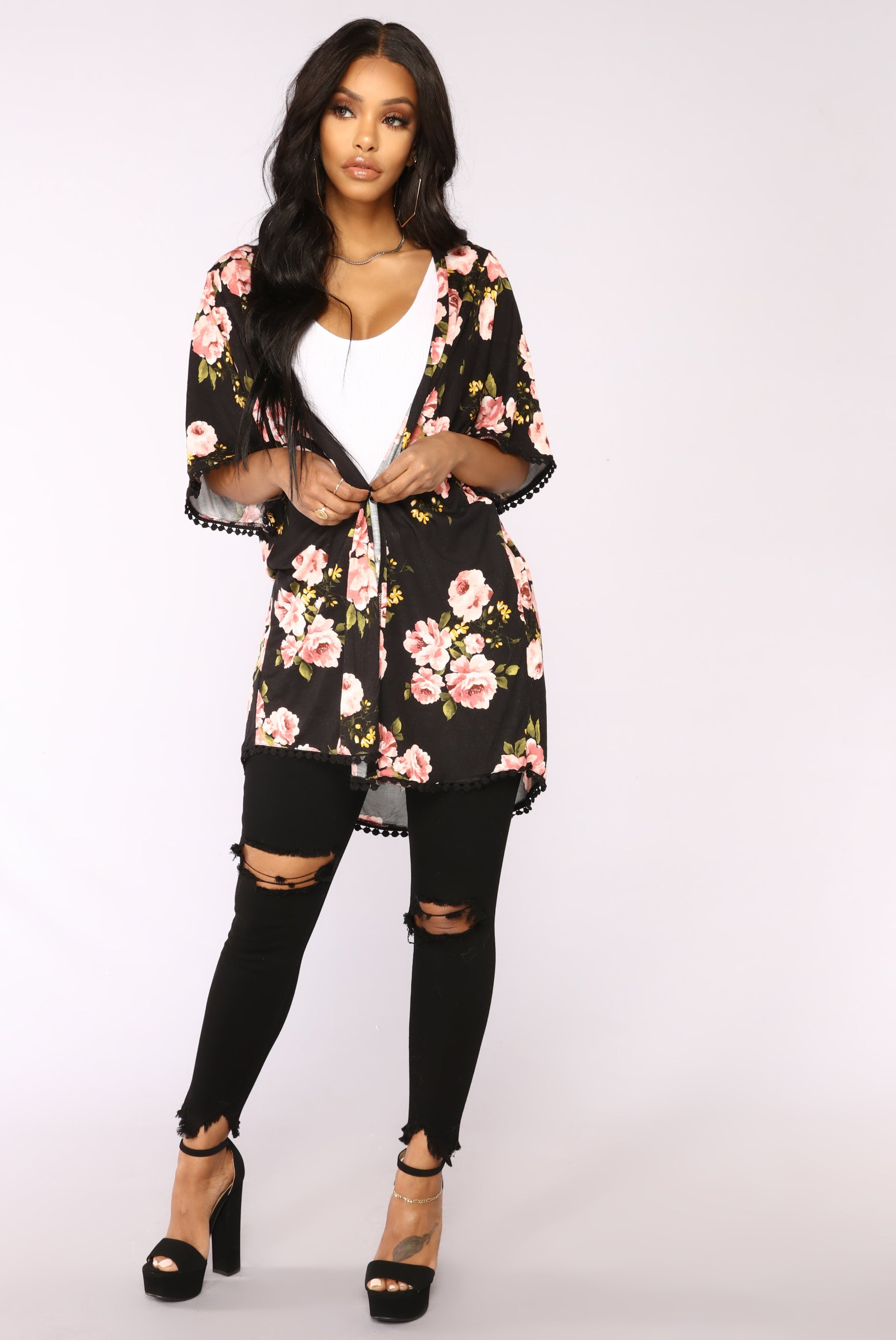 886a0c494654e6 https   www.fashionnova.com products too-good-at-goodbyes-knit ...