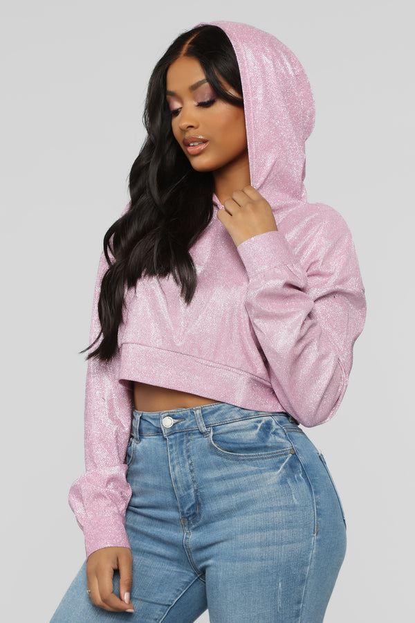06b74bc177 Sweaters for Women - Shop Affordable Sweaters in Every Style