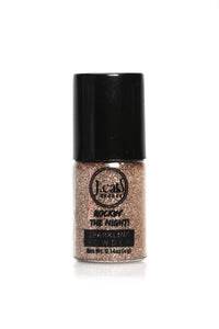 J Cat Sparkling Powder - Gatsby's Party