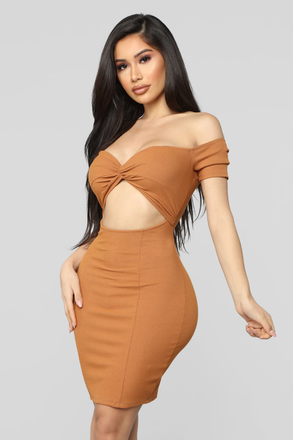 5880a98d Womens Dresses | Maxi, Mini, Cocktail, Denim, Sexy Club, & Going Out