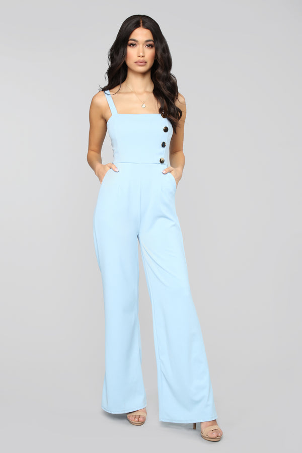 3a12609c0 Jumpsuits for Women - Affordable Shopping Online
