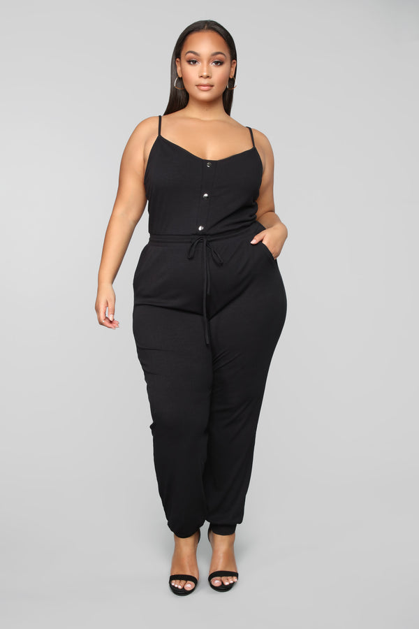 e090cafbc83ee Plus Size & Curve Clothing | Womens Dresses, Tops, and Bottoms | 19