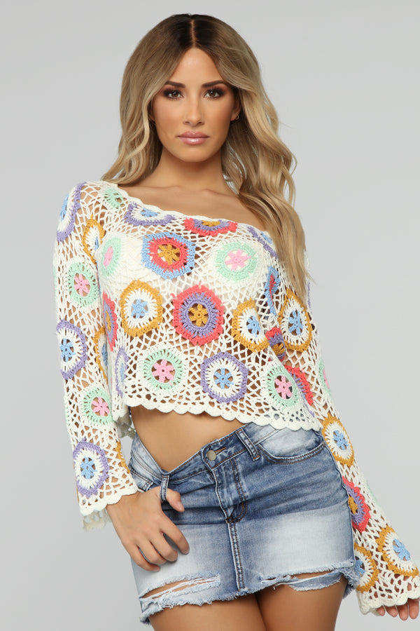 cec0e63c35df Sweaters for Women - Shop Affordable Sweaters in Every Style