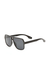 Night Traffic Sunglasses - Black