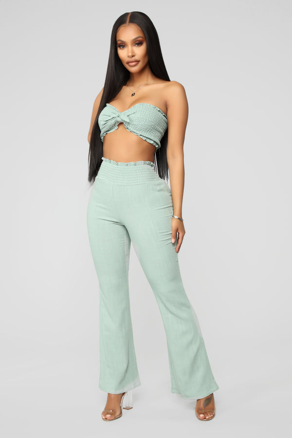 f43cc6e5c3 Womens Matching Tops & Bottoms | Crop Tops & Hoodies with Leggings