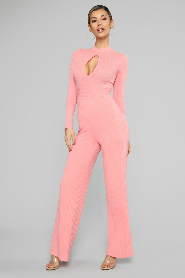 592b32cd3e78 Rompers   Jumpsuits For Women
