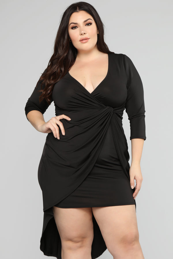 eb3605cc Plus Size Women's Clothing - Affordable Shopping Online | 23