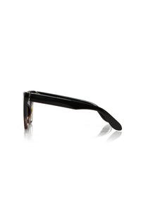 Go With The Flow Sunglasses - BlackTortoise