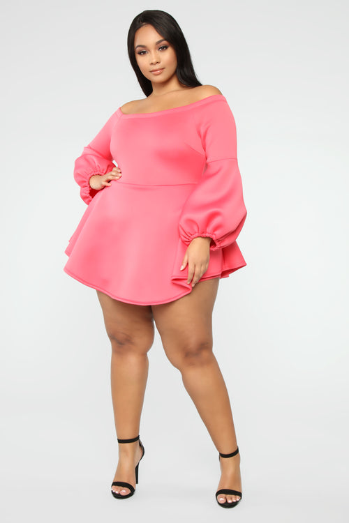 Plus Rompers And Jumpsuits 4e8be649670