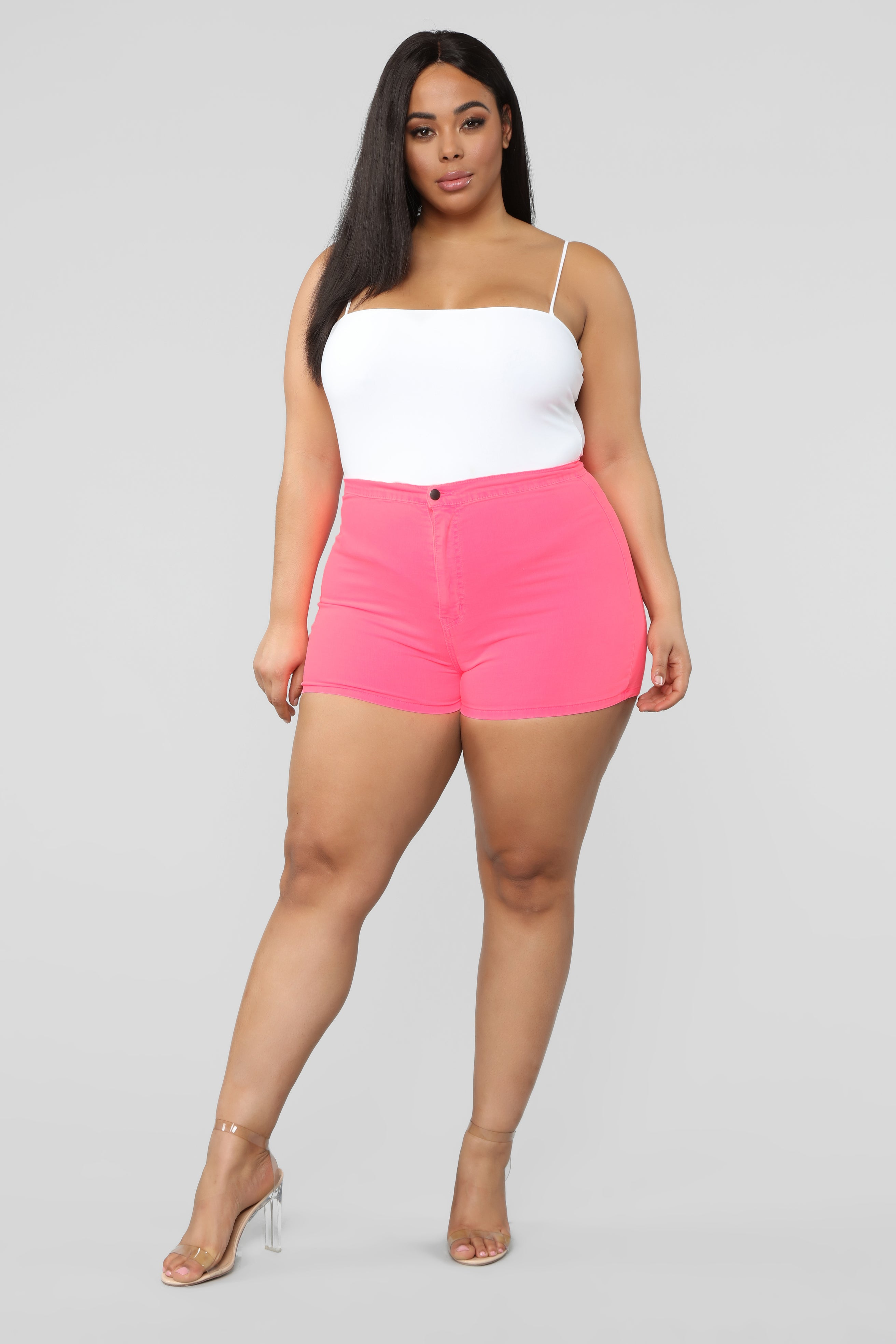 fd166296524 https   www.fashionnova.com products side-by-side-top-white 2019-04 ...