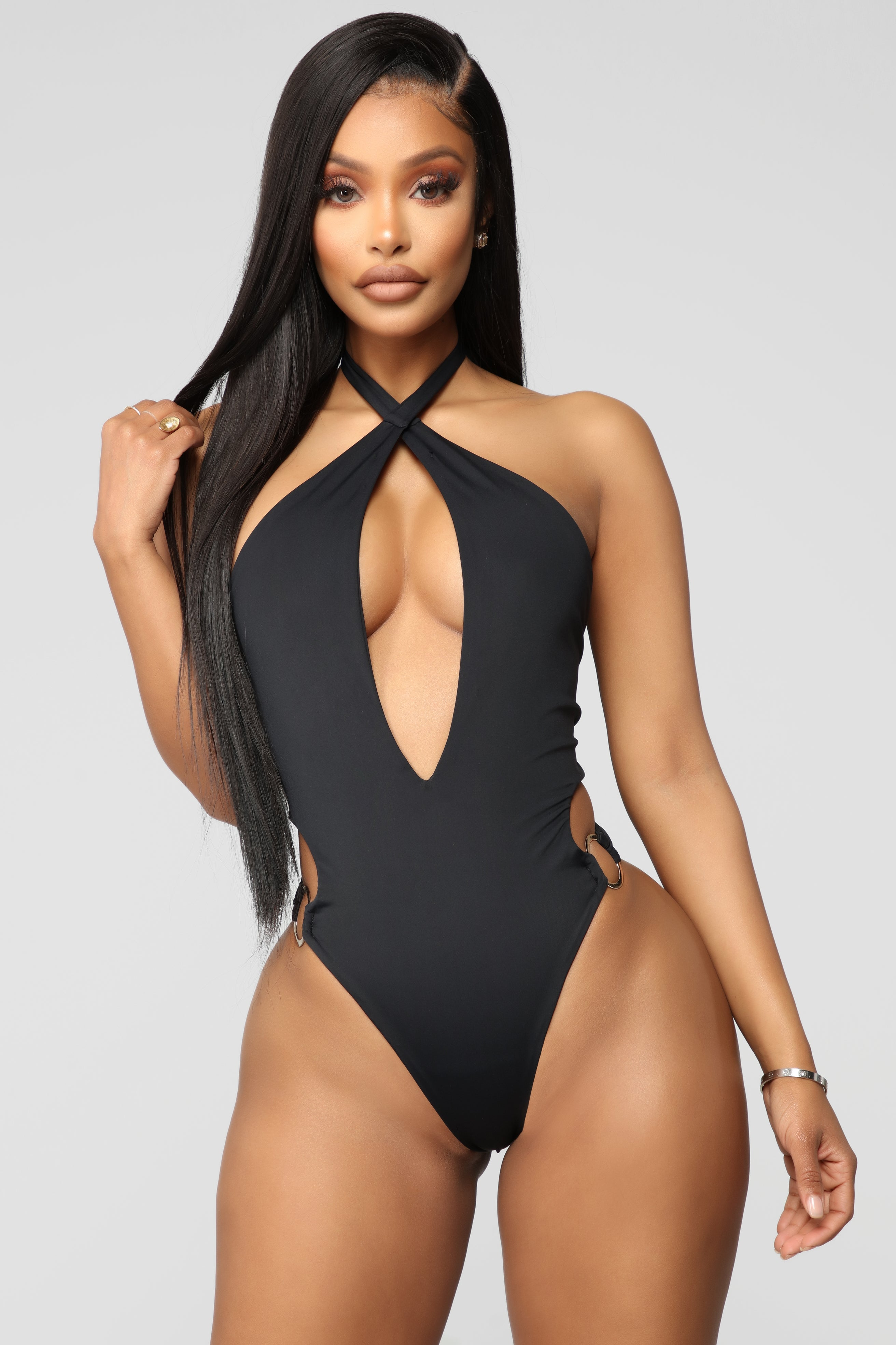 ebfa7c0590 https://www.fashionnova.com/products/going-out-with-you-top-black ...