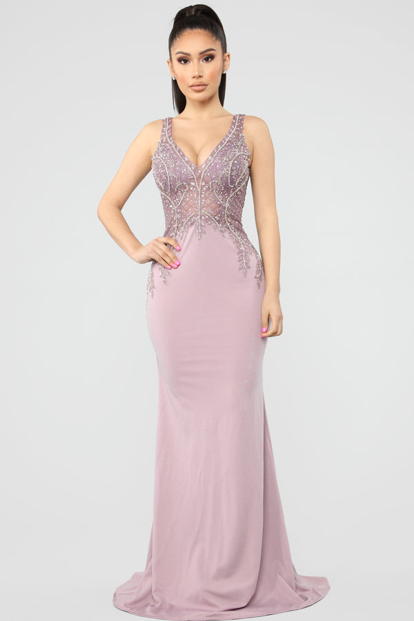 f651200478dc1 Prom Dresses - 250+ Affordable Formal Dresses in Every Style