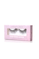 Land OF Lashes Blair Faux Mink Lashes - Black