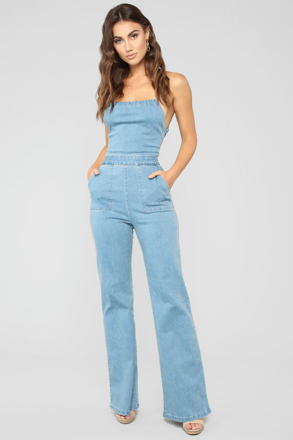 dece5b585d Jumpsuits for Women - Affordable Shopping Online | 2