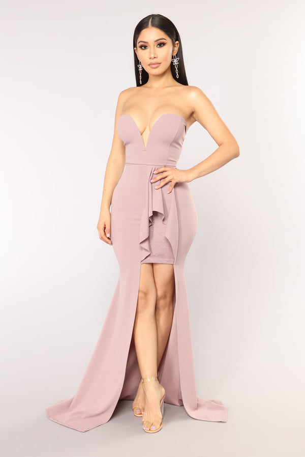 2109a1d279944 Maxi Dresses for Any Occasion - Over 900 Styles