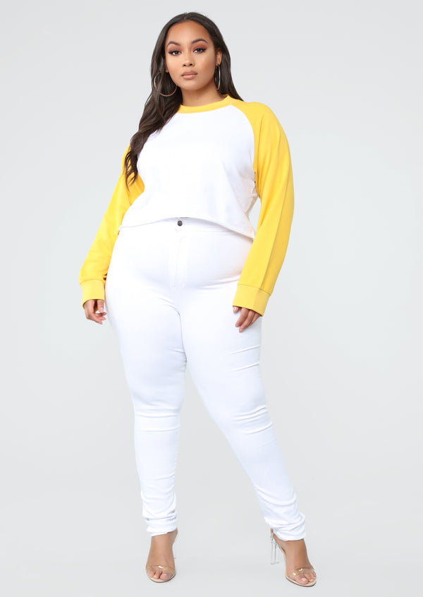 994b563a7ac2 Plus Size   Curve Clothing