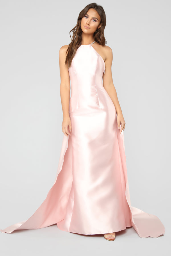 d9993a23a4f1a Formal Dresses for Prom, Weddings and Special Occasions