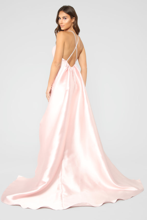 Formal Dresses For Prom Weddings And Special Occasions
