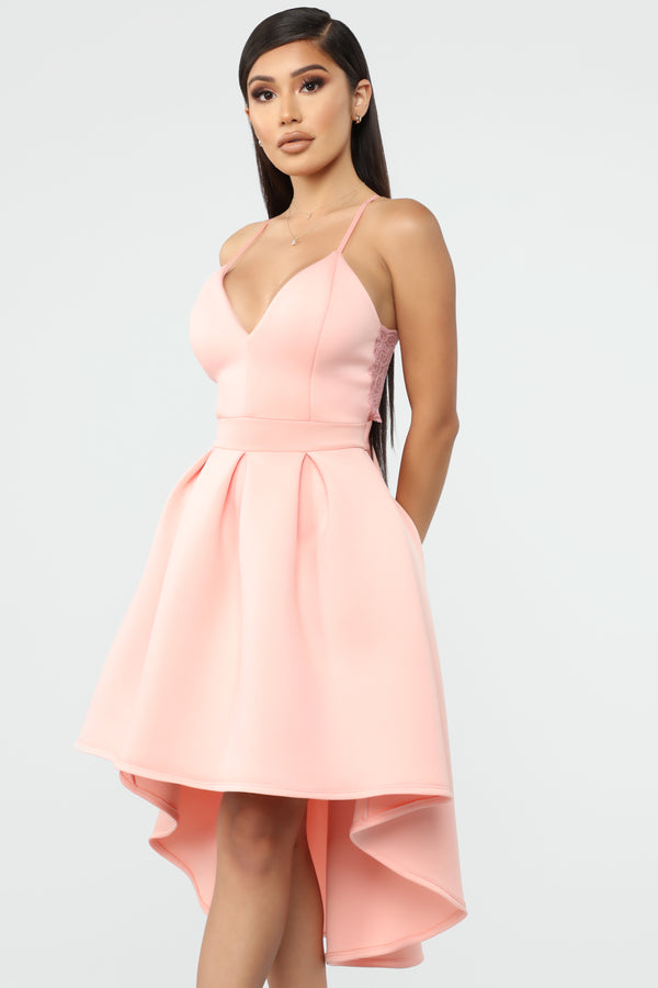 11916f4624340 Womens Dresses | Maxi, Mini, Cocktail, Denim, Sexy Club, & Going Out