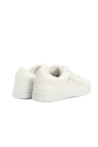 Mad Chill Sneaker - White