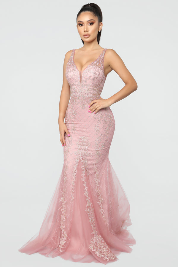 a4053541e5856 Formal Dresses for Prom, Weddings and Special Occasions