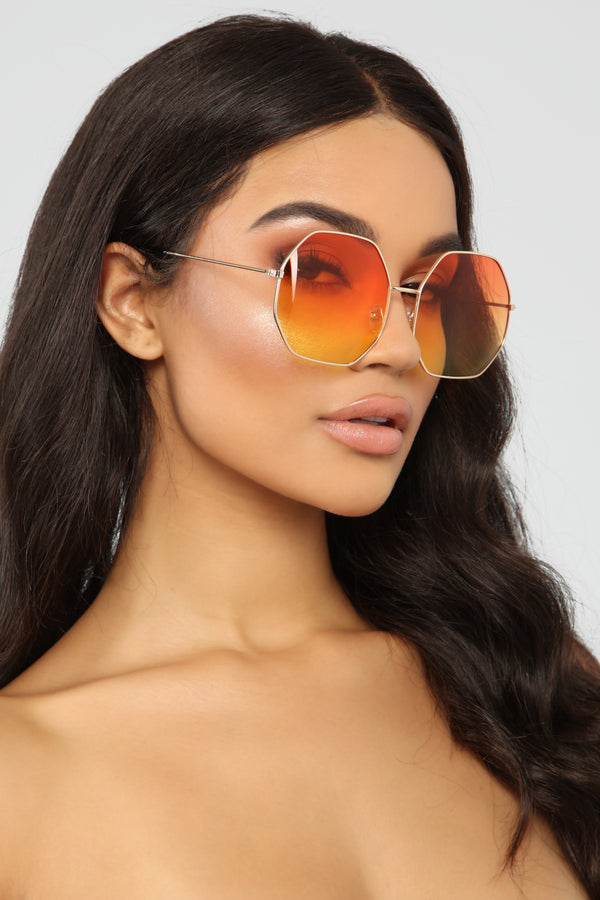 41fb6ed0671d Sunglasses