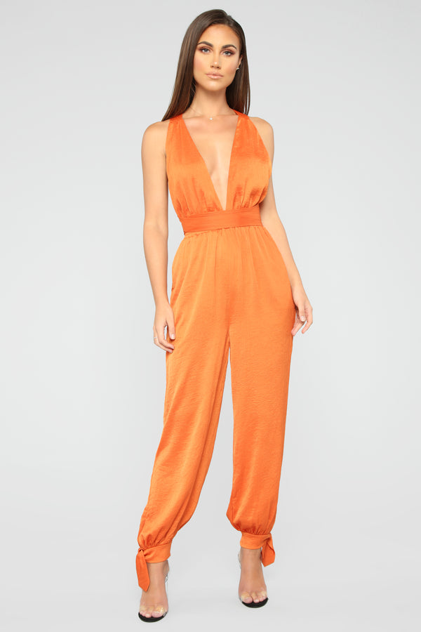 c614aa874cdd Jumpsuits