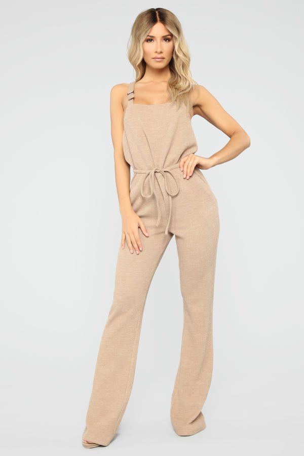 ff6d80d5412 Jumpsuits for Women - Affordable Shopping Online