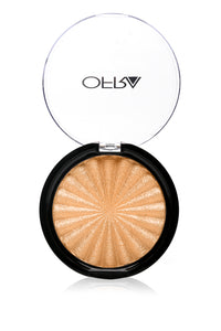 Ofra Highlighter - Blind The Haters