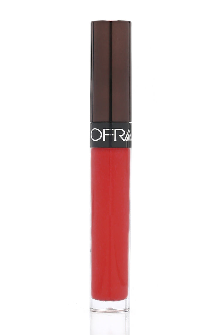 Ofra Long Lasting Liquid Lipstick - Atlantic City