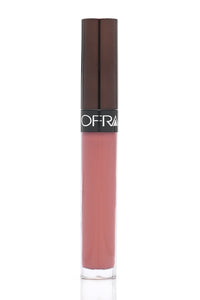 Ofra Long Lasting Liquid Lipstick - Charmed