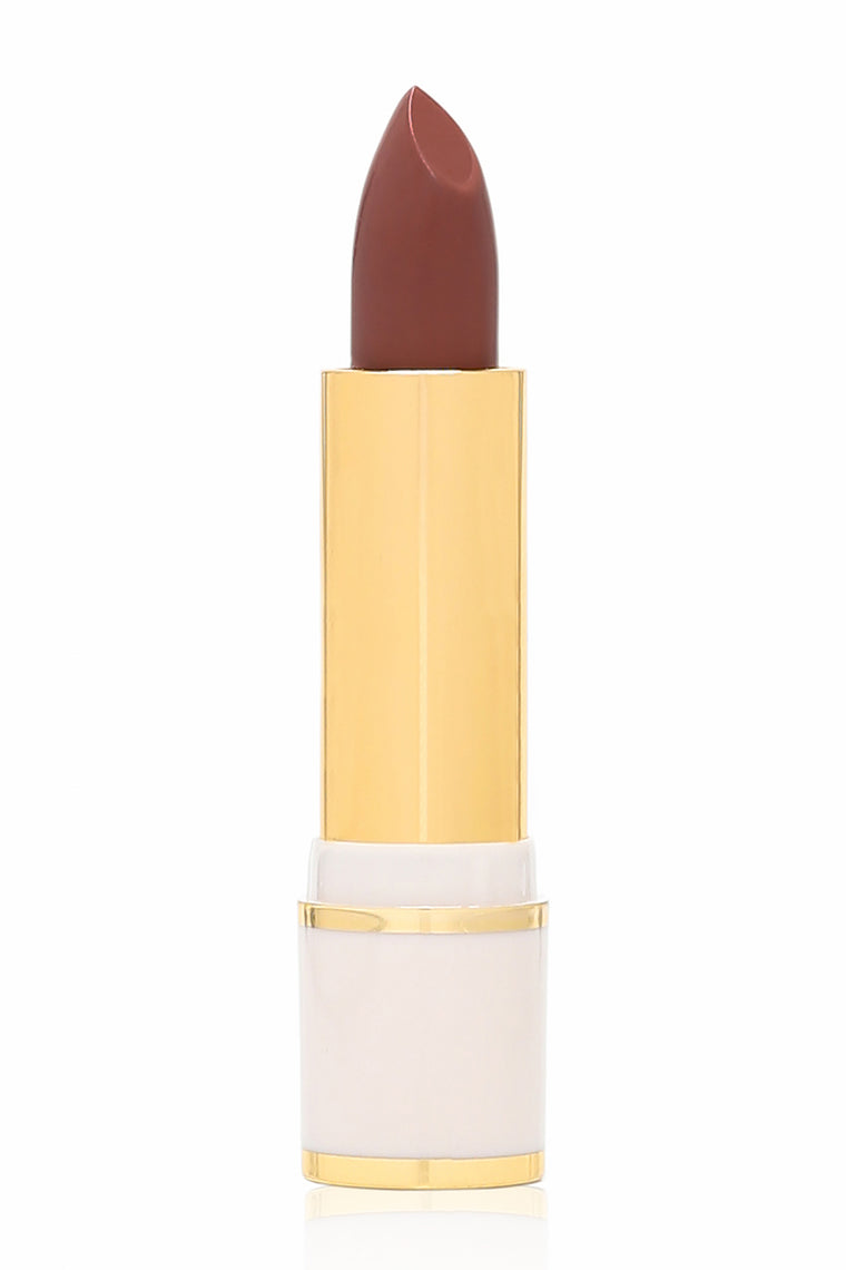 Coloured Raine Satin Lipstick - Whipped