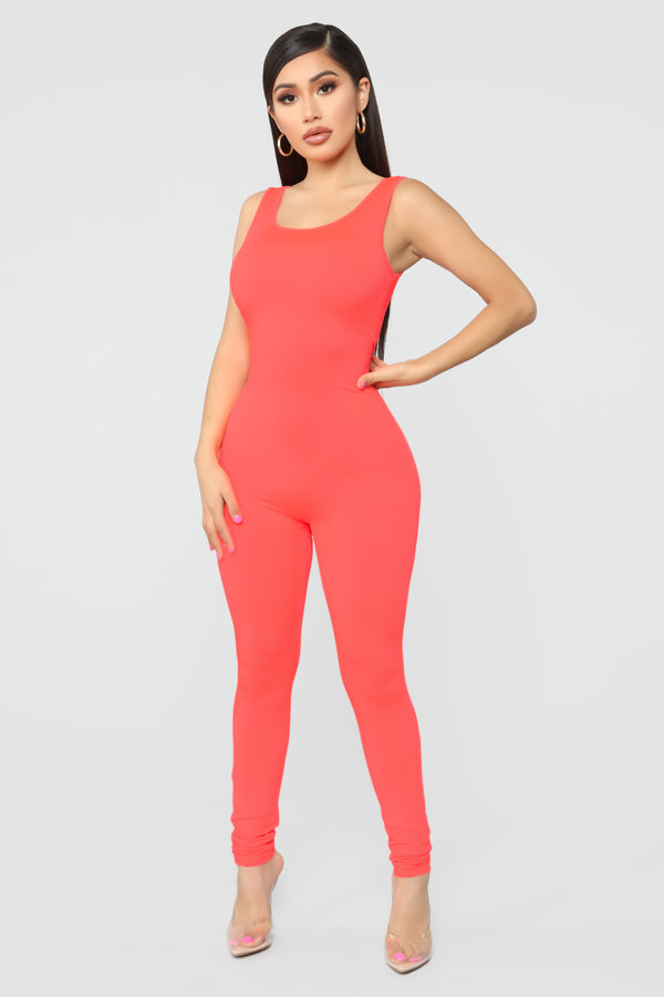 8213f4ae30 Jumpsuits